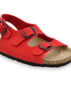 LAGUNA Kinder Sandalen (30-35)