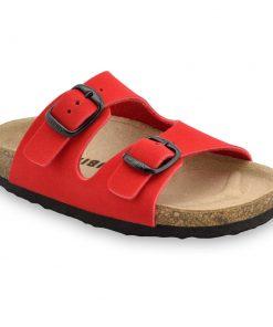 ARIZONA Kinder Pantoffeln (30-35)
