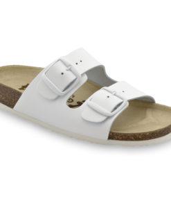 ARIZONA Pantoffeln für Damen - Leder (36-42)