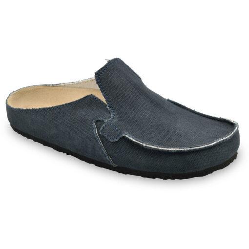 DARDANELI Schuhe für Herren - Stoff (40-49)