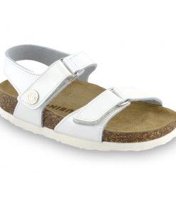 RAFAELO Sandalen für Kinder - Leder (30-35)