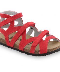 MERIDA Sandalen für Kinder - Leder (25-29)