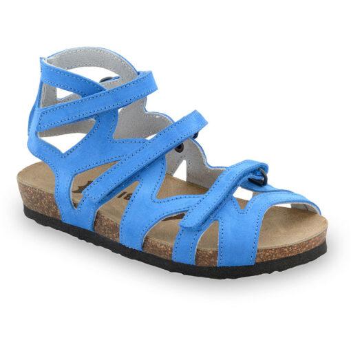 MERIDA Sandalen für Kinder - Leder (30-35)