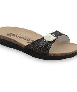 PATAGONIA Leder Damen Pantoffeln (36-42)
