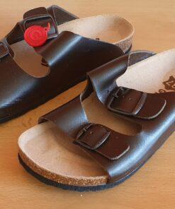 detské anatomické papuče | dopredaj