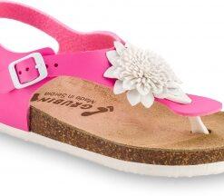 CAMELLIA | dámske letné sandále